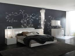 style paint schemes beautiful bedroom