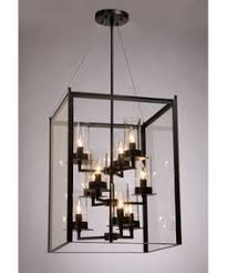 interior lantern lighting. Fair Large Foyer Chandelier With Home Interior Design Concept In Chandeliers For Plan 13 Lantern Lighting A