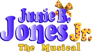 Will capture your audiences' and broadway junior performers' hearts — just as the books captivated an entire generation of students. Junie B Jones Jr The Musical 11 21 10 30 Am
