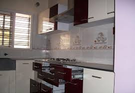 Modular Kitchen Cabinets Nz Miraculous Modular Kitchen Cabinets
