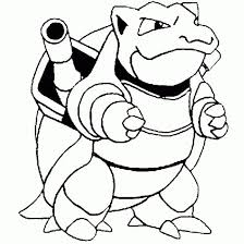 Small Picture Pokemon Squirtle Coloring Pages Book Coloring Pokemon Squirtle