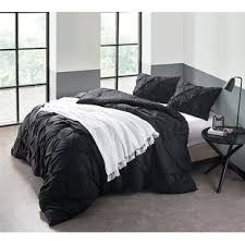 Black & White Comforters & Sets You'll Love | Wayfair