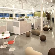 inspiring office spaces.  Inspiring Design Inspiring Workspaces To Help People Love Where They Work For Inspiring Office Spaces I