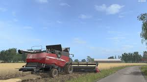 Holzhausen Mod For Farming Simulator 2017 Maps Bhp Pflastersteine