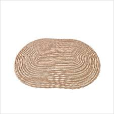 pink and brown rug collection hand woven area in natural design