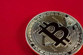 Use swap currencies to make united states dollar the default currency. Is Bitcoin Worth Investing In Cryptocurrency Us News