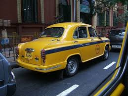 Kolkata Taxi Fare Chart 2017 India Travel Forum Kolkata Calcutta Where To Get New