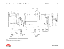 Brake Light Switch Peterbilt 379 2000 Peterbilt 379 Turn Signal Wiring Diagram Wiring