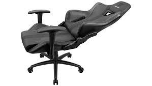 <b>ThunderX3</b> YC3 купить игровое <b>компьютерное кресло</b> для геймеров