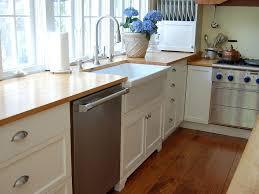 kitchen cabinet kitchen vintage kitchen interior design come