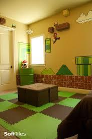 Children Playroom 206 Best Playroom Ideas Kids Room Ideas Images On Pinterest