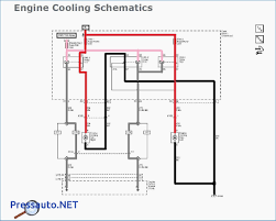 ls2 coil wiring diagram ls2 wiring diagram \u2022 wiring diagram wiring a coil and distributor at Coil Pack Wiring Diagram