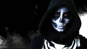 special grim reaper tutorial using i fairy cara red lenses jpg 930x523 reaper makeup