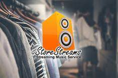 Play our non prs ppl music in your cafe or restaurant and create the right atmosphere for your customers. 45 Restaurant Music Service Ideas Restaurant Music Music Music Streaming