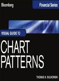 Visual Guide To Chart Patterns Pdf 4x Pattern Books