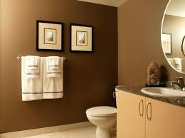 bathroom color ideas for painting. Color Bathroom Ideas Tan Paint With White Cabinets . For Painting