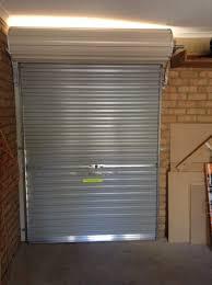 garage roller doors tea tree gully roller door installation roller door installation and repairs