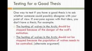 resume for freshers in software jobs essay writing for gcse what is a good thesis statement on intro paragraph about audrey thesis statements on audrey hepburn