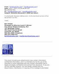 Night Auditor Cover Letter Night Auditor Job Sample Internship Cover Letter Examples