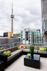 inspiration condo patio ideas. Exellent Ideas Best Condo Balcony Ideas On Small Patio 17 Intended Inspiration I