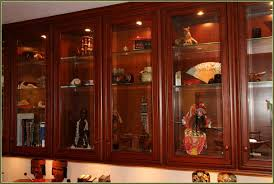 of decorative glass door inserts