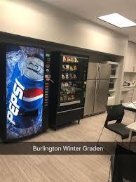 Vending Machines For Sale In Orlando Magnificent Snack Vending Machine For Office For Sale For Sale In Orlando FL