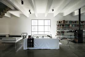 For Your Coffee Table: Hilary Robertson's Monochrome Home - Colorado Homes  & Lifestyles