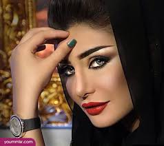 beautiful makeup amal al awadhi 2016 facebook 2016 best hairstyles dresses artists in the world 2016 your guide to the beauty and elegance