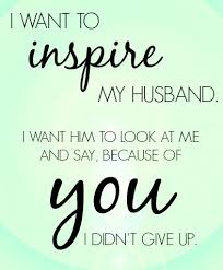Quotes Of Husband