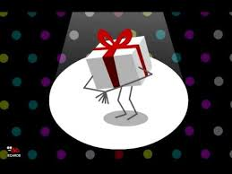 happy birthday images animated happy birthday cool animated dancing disco ecard youtube