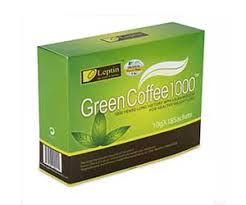 The name says it all. Coffee For Weight Loss Philippines Weightlosslook