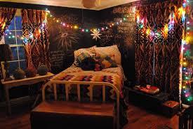 Impressive Trippy Bedrooms Regarding Cbdlotion Pro Bedroom Snapjaxxco Best Trippy Bedrooms