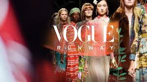 Fashion Shows: Fashion Week, Runway, Designer Collections | Vogue
