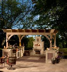 outdoor kitchen pizza oven design. outdoor kitchen design ny, ct, pa, nj pizza oven n