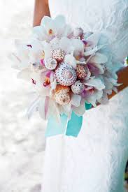 bouquets for beach wedding liviroom decors the enchanted