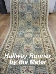 hallway runner hall rugs m71 hall
