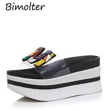 <b>Bimolter</b> Store - Small Orders Online Store, Hot Selling and more on ...