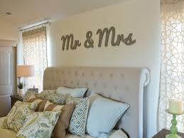 mr mrs wood letters craftcuts com