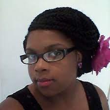 Keisha Pace (KPBakesBlog) - Profile   Pinterest