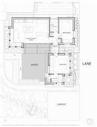 Autocad Kitchen Design Stunning Modern House Plan Autocad Modern Houses' Modern House Schematic