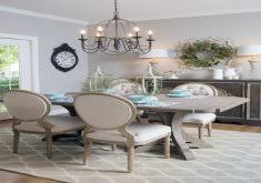 country dining room lighting. lovely country dining room lighting best 25 french chandelier ideas on pinterest