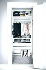 ikea closet shelving ideas small closet small closet organizers best organizer ideas on 3 walk in ikea closet shelving