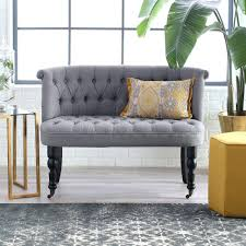 ikea usa office. Medium Size Of Living Room:ikea Outdoor Furniture Reviews Accent Chairs Ikea Couch Bed Usa Office