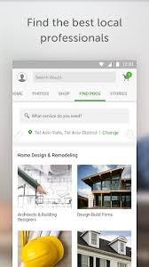 Download Houzz Interior Design Ideas on PC & Mac with AppKiwi APK ...