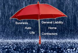 Umbrella Insurance Quote Enchanting Premier Insurance Consultants Of Augusta Martinez GA Umbrella