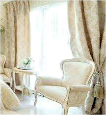 white gold curtains medium size of and inspiring better homes with polka dots shower curtain w