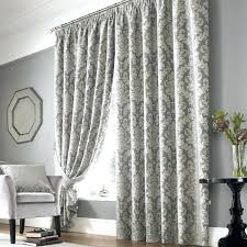 curtain color for gray walls curtains light grey window treatments ideas what go with and brown
