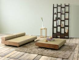 japanese style bedroom furniture. Perfect Furniture Modern Japanese Style Bedroom Furniture 12 Decor Ideas In Plan 19 Intended