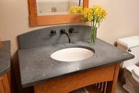 large size of bathroom bathroom countertop ideas white bathroom countertop material bathroom countertop ideas 2018 best