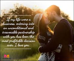 Husband Wife Love Quotes New Husband And Wife Love Quotes 48 Ways To Put Words To Good Use